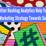 Twitter Hashtag Analytics