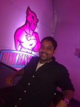 Aditya Harlalka