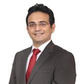 Anupam Rajey