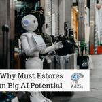 Estores Artificial Intelligence