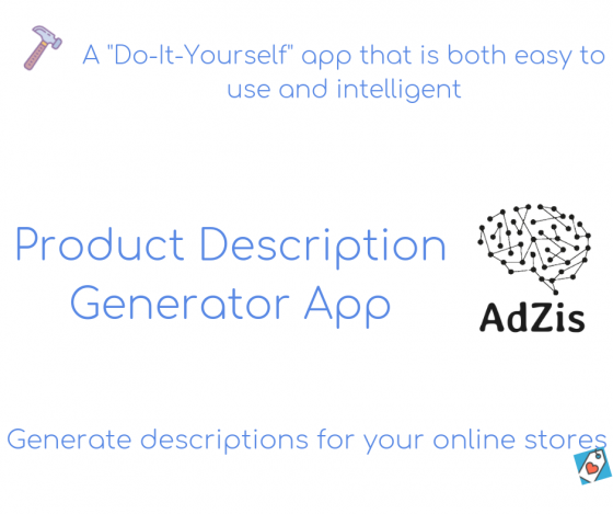 AdZis App – Tips & Tricks You Might Have Missed!