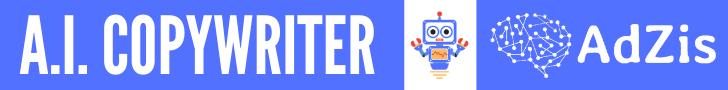 A.I. COPYWRITER