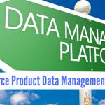 E-Commerce Product Data Management Services
