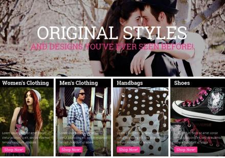 Alternative-Outfit-Shopify-Theme