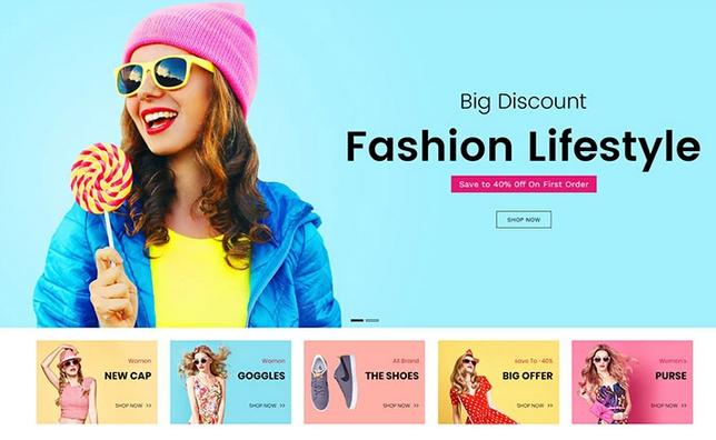 Fashion-Responsive-Shopify-Theme