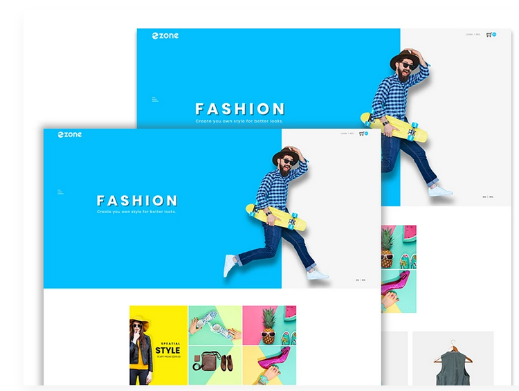 Ezone-Multipurpose-Shopify-Theme