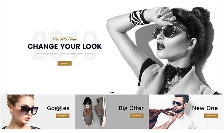 wp-content/uploads/2020/03/Fabion-Fashion-Shopify-Theme