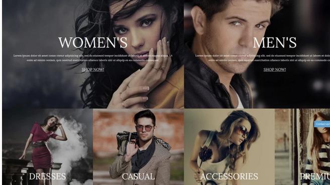 Fashion-Online-Store-Shopify-Theme