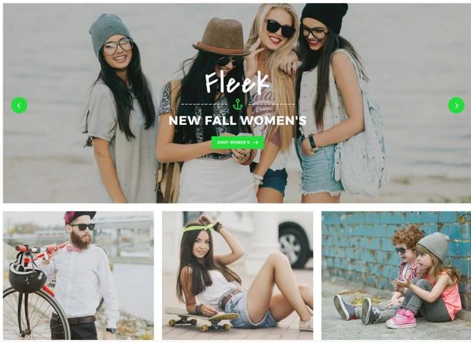 Fleek-Fashion-Responsive-Shopify-Theme