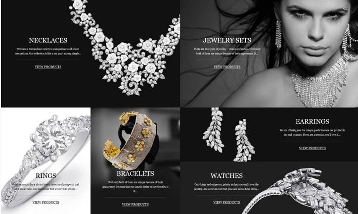 Jewelry-Shopify-Theme