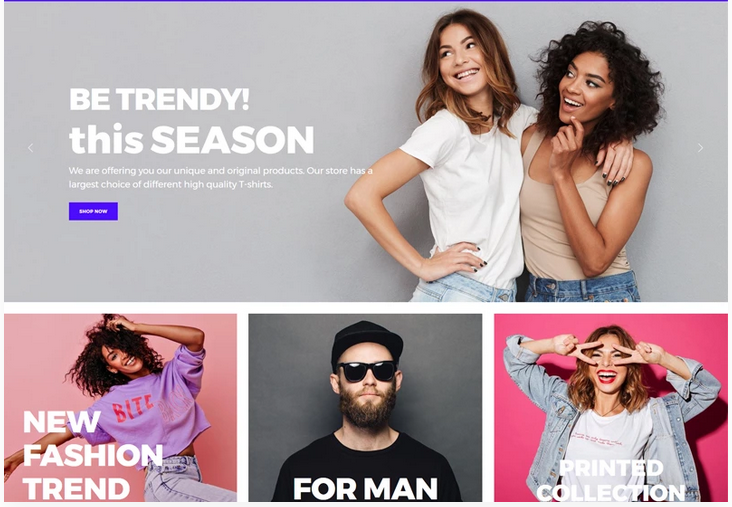 Jsuits-Clothing-Multicurrency-Fancy-Shopify-Theme