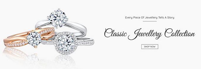 Rose-Jewellery-Shopify-Theme