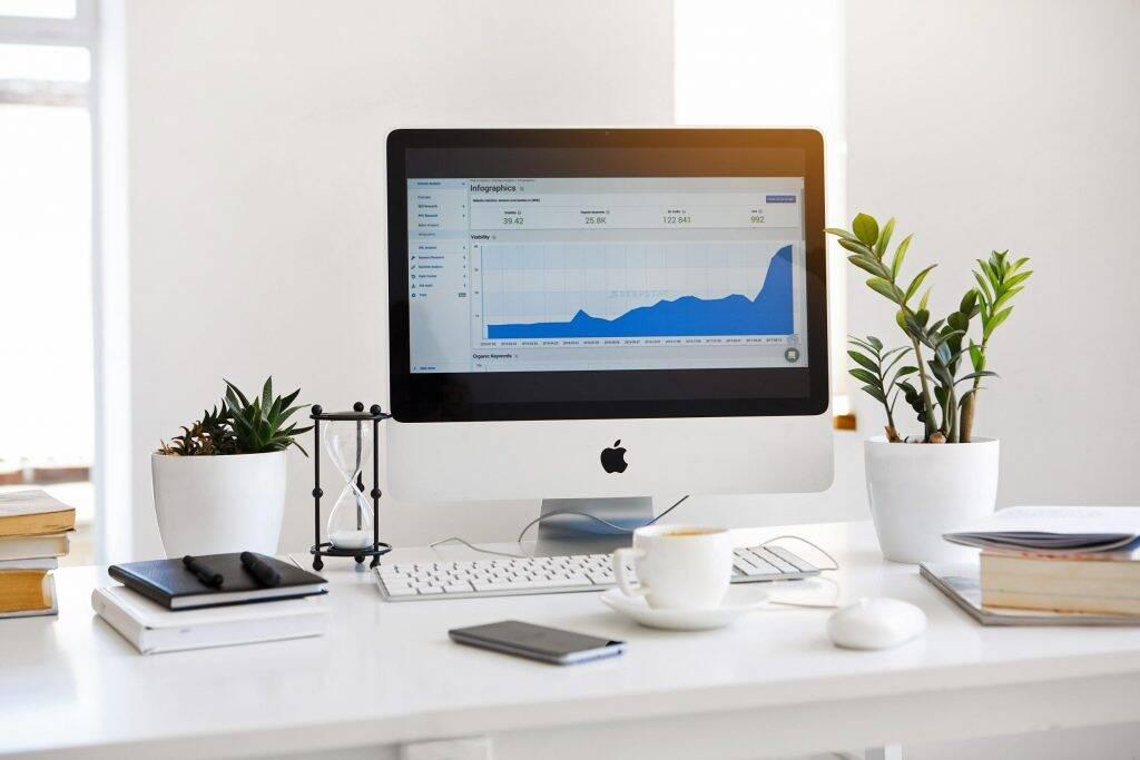 ecommerce-strategies-scaled
