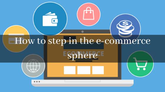 ecommerce-sphere